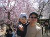 Isaku080404_2
